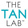The Tan Lab logo
