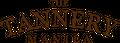 The Tannery Manila Logo