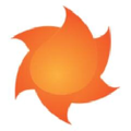 The Tanning Store Logo