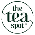 The Tea Spot Logo