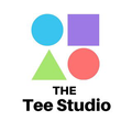 The Tee Studio Logo