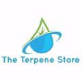 The Terpene Store Logo