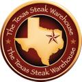 Texas Steak Warehouse Logo