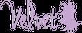 Velvet Thruster Logo