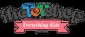 TheTotShop USA Logo