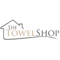 The Towel Shop Logo