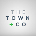 The Town + Coupons and Promo Codes
