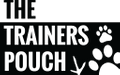 The Trainer's Pouch Logo