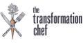 The Transformation Chef UK Logo