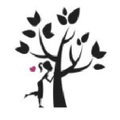 The Tree Kisser Logo