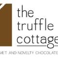 The Truffle Cottage Logo