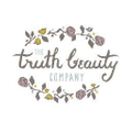 The Truth Beauty Company Logo