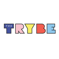 The Trybe Logo