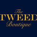 The Tweed Boutique Logo