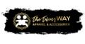 The Twins' Way logo