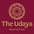 The Udaya Logo