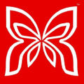 The Undress Logo