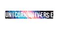 The Unicorn Universe Logo