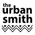 The Urban Smith Logo