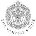 The Vampire's Wife Logo