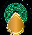 www.thevapelifestore.com Logo