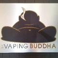 The Vaping Buddha Coupons and Promo Codes