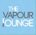 The Vapour Lounge Logo
