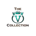 The V Collection Logo
