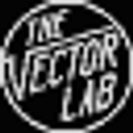 The Vector Lab Logo
