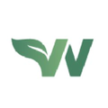 The Vegan Warehouse Logo