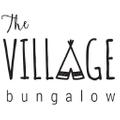 The Village Bungalow Australia Logo