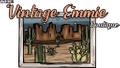 The Vintage Emmie Logo