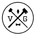 Vintage Gentlemen Logo