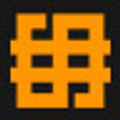 VNM Logo