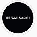 The Wall Market Logo