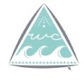 The Wandering Coast Logo