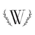 The Wanderly Canada Logo
