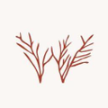 The Wander Shop Logo