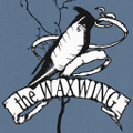 The Waxwing Logo