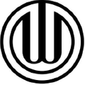 The W Brothers Logo