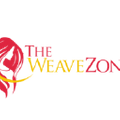 The Weave Zone logo