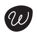 The Wednesday Collective Logo