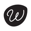 The Wednesdayllective Logo