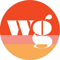 The WELLGROUND logo