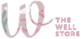 The Well Store logo