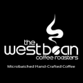 The WestBean Coffee Roasters Logo