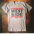Westside Storey Logo