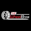 Thewheelbros Logo