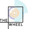 The Wheel Australia Logo