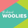 The Whimsical Woolies Logo